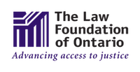 The Law Foundation of Ontario - Advancing access to justice