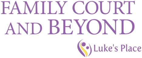 Family Court & Beyond