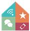 techsafety.org website