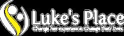 Luke's Place